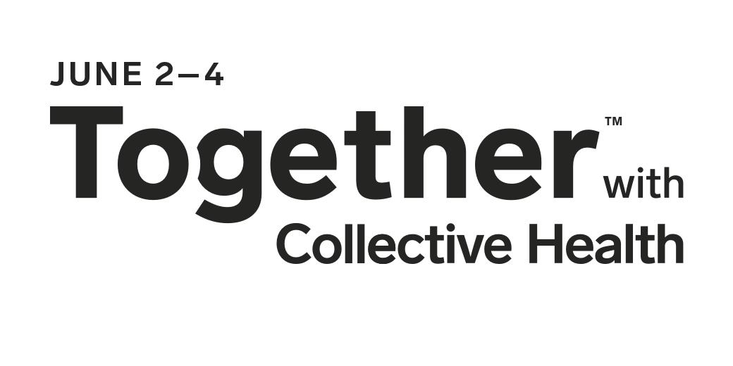 Together_Logo_Hero_Image