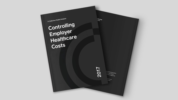 Landing-page-thumbnail_ControlingHealthcareCosts_626x351_Gray