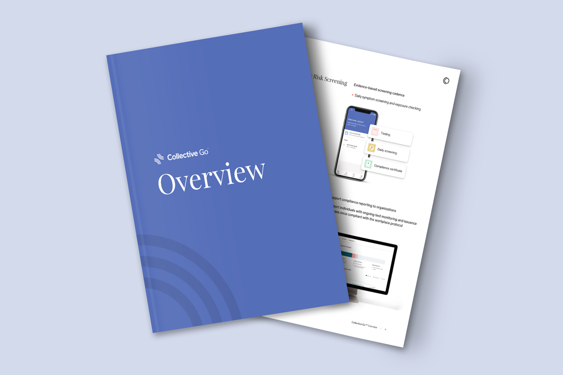 Overview_Mockup