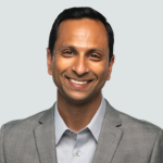 Dr. Sanjay Basu, MD PhD