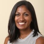 Dr. Chitra Akileswaran