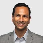 Dr. Sanjay Basu