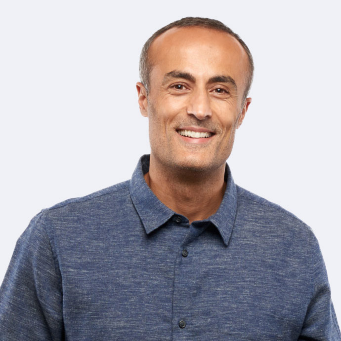 Ali Diab