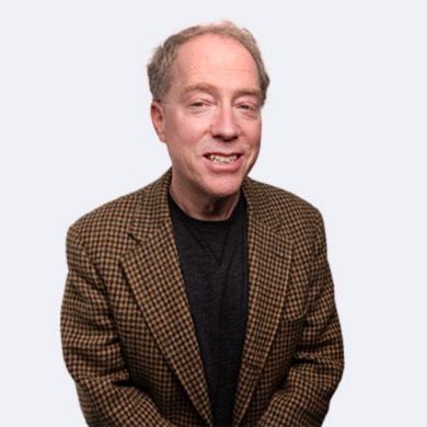 Andrew Halpert
